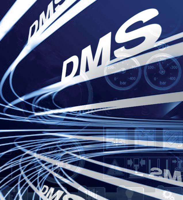 Soilmec Drilling Mate System