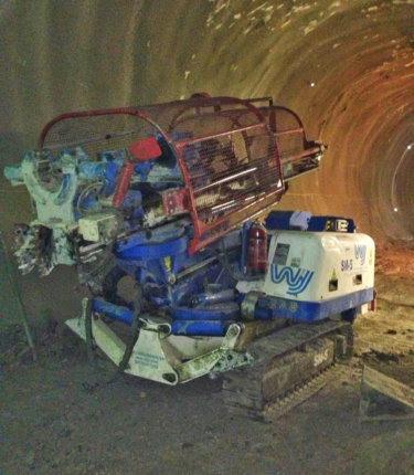 Micro-Drilling-Rig-1