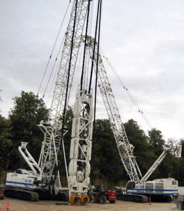 Soilmec-Crane-4