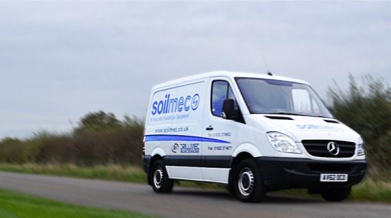 SM-ServiceSlide-2