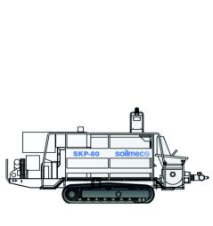 SP-80
