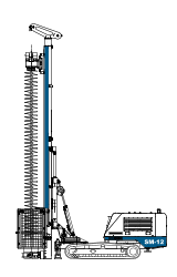 SM-12
