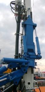 sm14.2 90 degree mast
