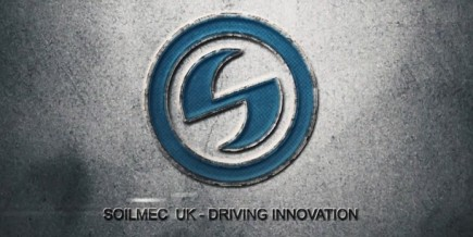 Soilmec Ltd Video