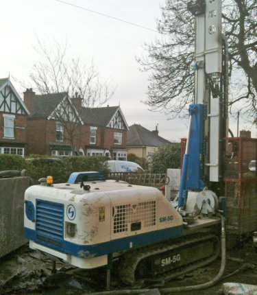 Micro-Drilling-Rig-4