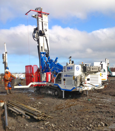 Micro-Drilling-Rig-5