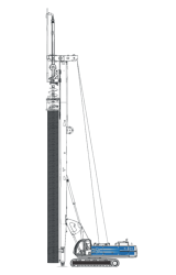 R-625