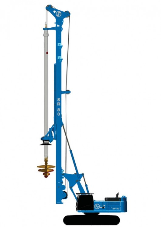 Soilmec-SR80-ldp