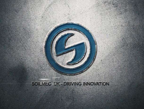 Soilmec Ltd Video – Driving Innovation